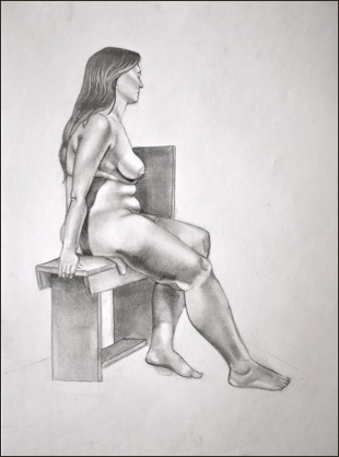 figuremodel2