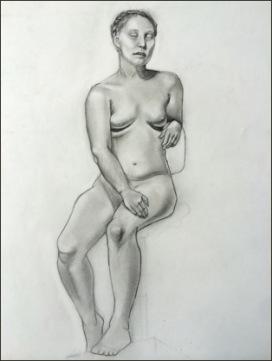 figuremodel3